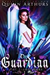 The Guardian (The Faerie Wars, #1)