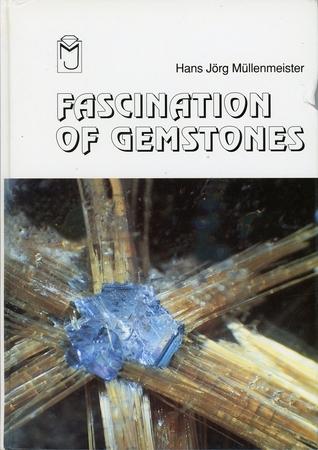 Fascination of Gemstones