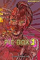 Pie Box 1 (Cyberpink)