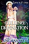 Culling Damnation (The Enchantress #5)