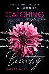 Du gehörst mir (Catching Beauty, #1)