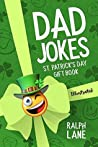 Dad Jokes by Ralph  Lane