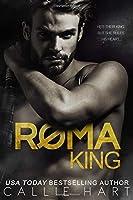 Roma King