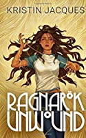 Ragnarok Unwound (Ikepela Ives)