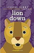 Lion Down (FunJungle, #5)