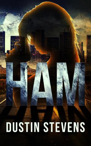 Ham ebook review