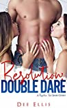 Resolution: Double Dare (Resolution Pact)