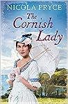 The Cornish Lady (Cornish Saga #4)
