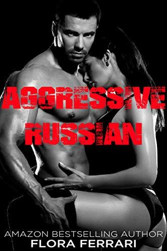 Aggressive Russian