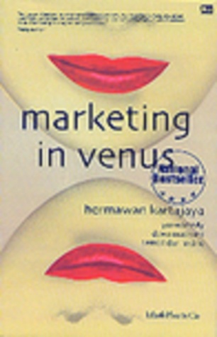 Marketing in Venus