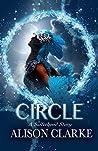 Circle (The Sisterhood Stories Book 3)