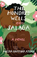 The Hundred Wells of Salaga: A Novel