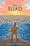 The Iliad audiobook download free