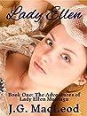 Lady Ellen (The Adventures of Lady Ellen Montagu #1)
