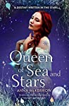 Queen of Sea and Stars (Daughter of Light and Shadows, #2)