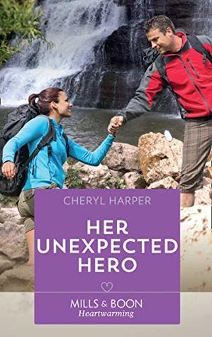 Her Unexpected Hero (Mills & Boon Heartwarming)