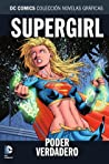 Supergirl by Jeph Loeb