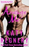 Arrange Me (The Arranged Duo, #1)