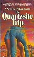 The Quartzsite Trip