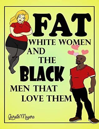 Love men women black who white White Women