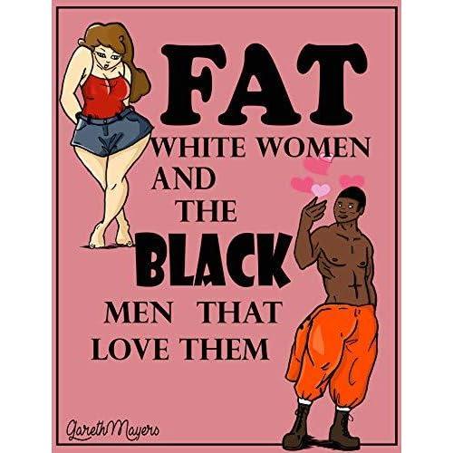 Black Bbw White Guy Creampie