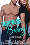 Surprise, Baby!