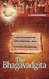 The Bhagavadgita