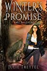 Winter's Promise (ARC Shifters #2)