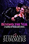 Beyond the Veil (Vampires of Velum Mortis #1)