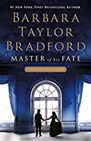 Master of His Fate (The House of Falconer Series)