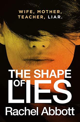 The Shape of Lies