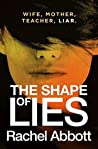 The Shape of Lies (DCI Tom Douglas, #8)