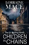 Children in Chains (D.I. Paolo Sterling Book 2)