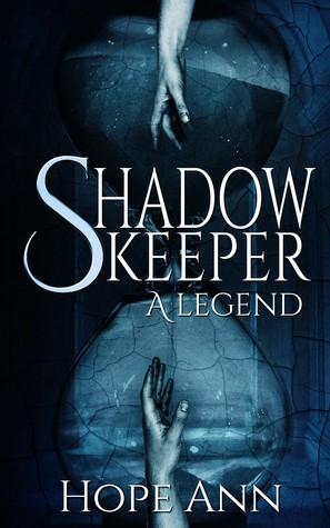 Shadowkeeper