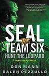 Hunt the Leopard (SEAL Team Six, #8)