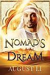 Nomad's Dream