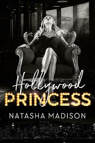 Hollywood Princess