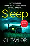 Sleep audiobook review
