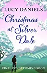 Christmas at Silver Dale (Hope Meadows, #6)