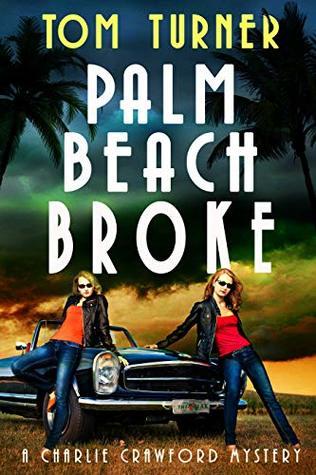 Palm Beach Broke
