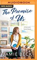 The Promise of Us