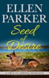 Seed of Desire