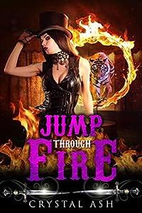 Jump through Fire
