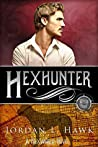 Hexhunter (Hexworld #4)
