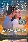 Must Love Movie Star (The Alaska Sunrise Romances, #9)