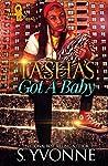 Tasha's Got a Baby: A Standalone Novel