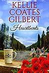 Heartbeats (Sun Valley #2)
