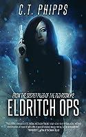 Eldritch Ops