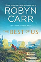 The Best Of Us (Sullivan's Crossing, Book 4)