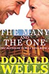 The Many and The One (Reynolds Family Saga, #1)